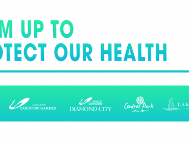 TEAM UP TO PROTECT OUR HEALTH